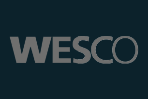 Img Logos Partner Wesco